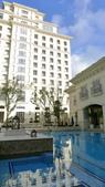 蘇澳瓏山林冷熱泉度假飯店:蘇澳瓏山林冷熱泉度假飯店9.jpg