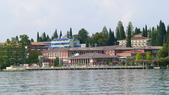 義大利之旅-米蘭-加達湖-維諾納:加達湖風景區5.JPG