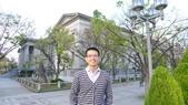 大阪行:大阪行-中之島-中之島圖書館3.JPG