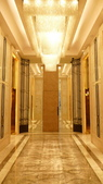 澳門麗思卡爾頓酒店(The Ritz-Carlton, Macau):澳門麗思卡爾頓酒店(The Ritz-Carlton, Macau)5.JPG