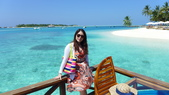馬爾地夫倫格里島康瑞德度假酒店(Conrad Maldives Rangali Island):馬爾地夫康瑞德度假酒店12.JPG