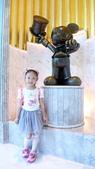 香港迪士尼好萊塢酒店:香港迪士尼好萊塢酒店8.JPG
