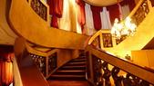 香港朗廷酒店-唐閣-米其林三星中餐廳:香港朗廷酒店-唐閣-米其林三星中餐廳1.JPG