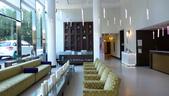 法國蒙佩利爺皇冠假日酒店(CROWNE PLAZA MONTPELLIER CORUM):蒙佩利爺皇冠假日酒店1.JPG