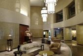 台北香格里拉遠東國際大飯店 (Shangrila's Far Eastern Plaza Hote:台北香格里拉遠東國際大飯店 (Shangrila's Far Eastern Plaza Hotel Taipei)2.JPG