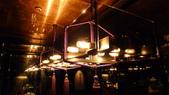 君品酒店-頤宮餐廳:頤宮餐廳6.jpg