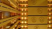 再訪 台北喜來登大飯店-請客樓:台北喜來登大飯店7.jpg