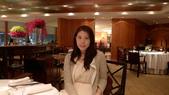 香港四季酒店(Four Seasons H.K)+米其林三星龍景軒+米其林二星CAPRICE:香港四季酒店(Four Seasons Hotel Hong Kong)-米其林三星中餐廳-龍景軒3.JPG