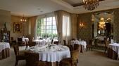 台中樂沐法式餐廳(2014年亞洲最佳50餐廳第24名):台中樂沐法式餐廳-法式優雅用餐區域.JPG