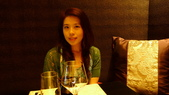 曼谷Sra Bua by Kiin Kiin泰式餐廳-(2014年亞洲最佳50餐廳第21名):曼谷Sra Bua by Kiin Kiin泰式餐廳10.JPG