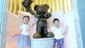 香港迪士尼好萊塢酒店:香港迪士尼好萊塢酒店10.JPG