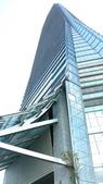 三訪香港麗思卡爾頓酒店(THE RITZ-CARLTON HONGKONG)+維多利亞港:香港麗思卡爾頓酒店(THE RITZ-CARLTON HONGKONG)2.JPG