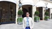 巴黎麗茲酒店(The Ritz Paris):巴黎麗茲酒店(The Ritz Paris)4.JPG