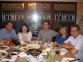 北京行:同事北京聚餐.jpg