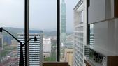 台北W飯店 & Joyce East 義大利餐廳:W Hotel Taipei -客房11.jpg