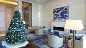 澳門麗思卡爾頓酒店(The Ritz-Carlton, Macau):澳門麗思卡爾頓酒店(The Ritz-Carlton, Macau)11.JPG