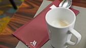 巴黎萬豪歌劇院大使酒店(Paris Marriott Opera Ambassador Hotel):巴黎萬豪歌劇院大使酒店-早餐廳2.JPG