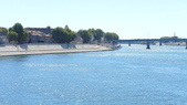 法國之旅--亞爾-嘉德水道古橋-蒙佩利爺:亞爾-隆河.JPG