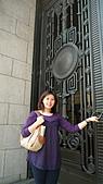 2010 上海:上海-外灘萬國建築13.jpg