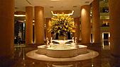 君悅飯店-寶艾西餐廳:君悅飯店.jpg