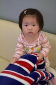 Philip&Akuan's new house:裕霖&淑娟 新居落成63.jpg