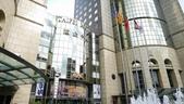 台北遠東國際香格里拉大飯店-馬可波羅義大利餐廳&馬可波羅酒廊:台北遠東國際香格里拉大飯店5.JPG