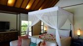 馬爾地夫-庫達呼拉島四季酒店(FOUR SEASONS KUDA HURAA):馬爾地夫-庫達呼拉島四季酒店-黎明海灘別墅2.JPG