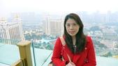澳門麗思卡爾頓酒店(The Ritz-Carlton, Macau):澳門麗思卡爾頓酒店(The Ritz-Carlton, Macau)17.JPG