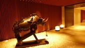 桃園大溪笠復威斯汀度假酒店(The Westin Tashee Resort, Taoyuan):桃園大溪笠復威斯汀度假酒店14.JPG