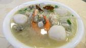 新利福州菜館:新利福州菜館-一品海鮮米粉.JPG