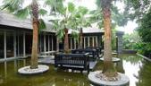 Mandarin Oriental Sanya-三亞文華東方酒店:Mandarin Oriental Sanya-三亞文華東方酒店-SPA3.JPG