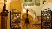 巴黎香格里拉大酒店(Shangri-La Hotel Paris)+米其林二星L''Abeille:巴黎香格里拉大酒店(Shangri-La Hotel, Paris)7.JPG