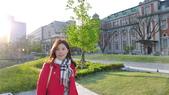 大阪行:大阪行-中之島-中央會公堂1.JPG