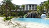 桃園大溪笠復威斯汀度假酒店(The Westin Tashee Resort, Taoyuan):桃園大溪笠復威斯汀度假酒店17.JPG