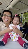 八里左岸:SKIFF小艇餐廳5.jpg