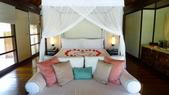 馬爾地夫-庫達呼拉島四季酒店(FOUR SEASONS KUDA HURAA):馬爾地夫-庫達呼拉島四季酒店-黎明海灘別墅3.JPG