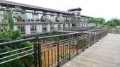 新竹關西六福莊生態度假旅館+六福村:新竹關西六福莊生態度假旅館4.JPG