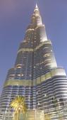 杜拜亞曼尼酒店(Armani Hotel Dubai):杜拜亞曼尼酒店3.JPG