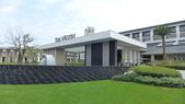 桃園大溪笠復威斯汀度假酒店(The Westin Tashee Resort, Taoyuan):桃園大溪笠復威斯汀度假酒店.JPG