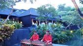 巴里島寶格麗酒店 (Bulgari Resort Bali):巴里島寶格麗酒店9.JPG