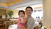 台北國賓飯店川菜&中山北路晶華商圈:國賓飯店川菜廳3.jpg