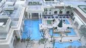 蘇澳瓏山林冷熱泉度假飯店:蘇澳瓏山林冷熱泉度假飯店12.jpg