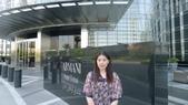 阿拉伯聯合大公國之旅-Armani Hotel Dubai(亞曼尼設計大師全球首家飯店):杜拜-Armani Hotel Dubai9.jpg