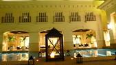 蘇澳瓏山林冷熱泉度假飯店:蘇澳瓏山林冷熱泉度假飯店13.jpg