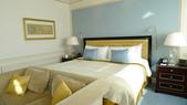 巴黎香格里拉大酒店(Shangri-La Hotel Paris)+米其林二星L''Abeille:巴黎香格里拉大酒店(Shangri-La Hotel, Paris)-埃菲爾塔景露台客房2.JPG