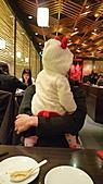 2010聖誕節:動物裝.jpg