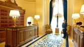 巴黎麗茲酒店(The Ritz Paris):巴黎麗茲酒店(The Ritz Paris)6.JPG
