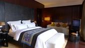巴里島寶格麗酒店 (Bulgari Resort Bali):巴里島寶格麗酒店-總統套房6.JPG