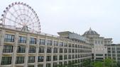 高雄義大皇冠假日飯店:義大皇冠假日飯店67.jpg