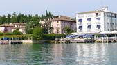 義大利之旅-米蘭-加達湖-維諾納:加達湖風景區4.JPG